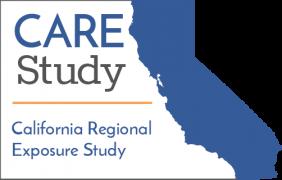 Care study California regional exposure study