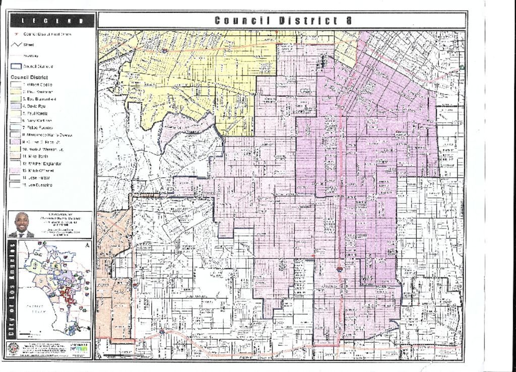 thumbnail of CouncilDistrict.8.Map-r