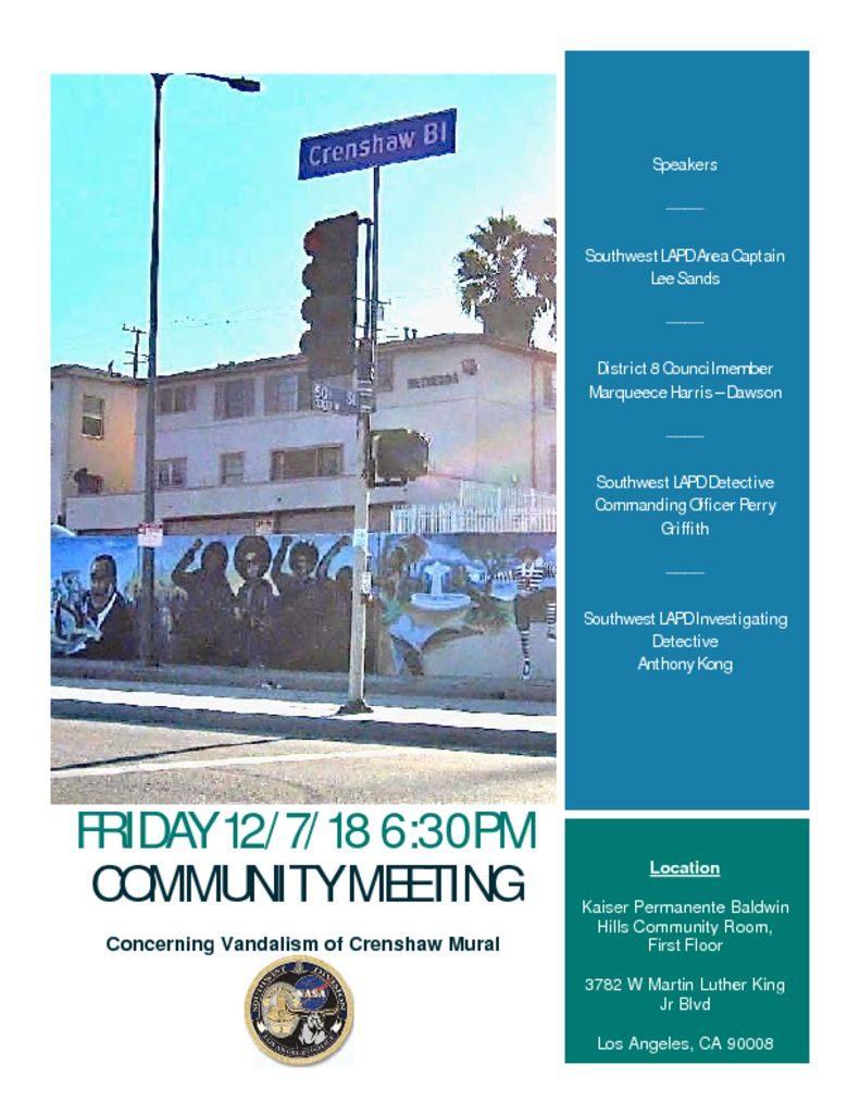 thumbnail of 2018-1207-Crenshaw-Mural-Community-Meetings