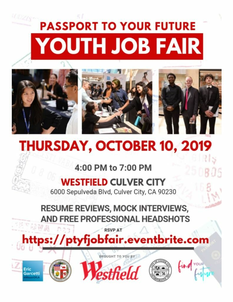 thumbnail of 2019-1010-Youth Job Fair-Westfield Culver City