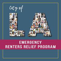 renters relief program