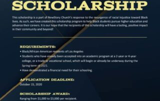 thumbnail of NewStory-Black-Student-Scholarship-Flyer3