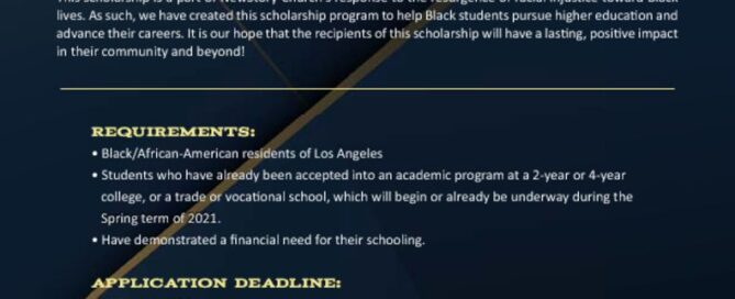 thumbnail of NewStory-Black-Student-Scholarship-Flyer3
