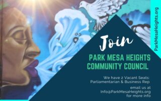 Join PHMCC