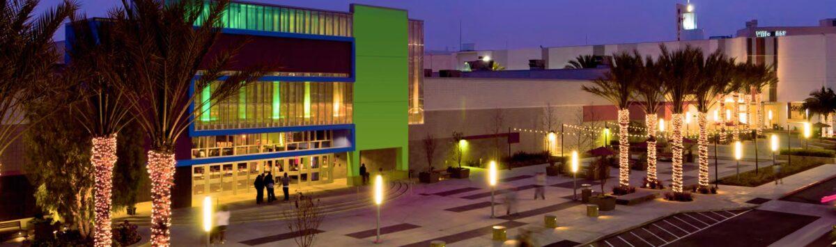 baldwin hills mall